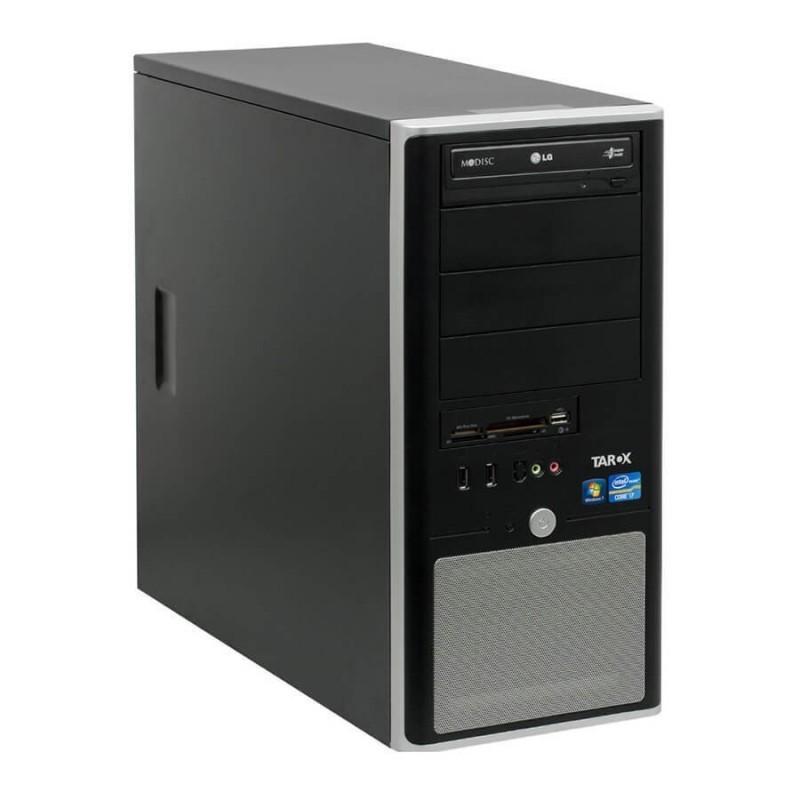 Hard disk Western Digital RE3 WD1002FBYS 1TB 7200 RPM 32MB Cache SATA 3.0Gb/s 3.5 inch
