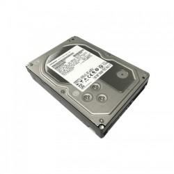 Hard Disk 0F14043 Hitachi Ultrastar 7K3000 Enterprise Class 2TB 7200 RPM 64MB Cache SATA 6.0Gb/s 3.5 inch