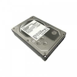 Multifunctionale second Laser HP LaserJet M3035 MFP, cu cartus FULL