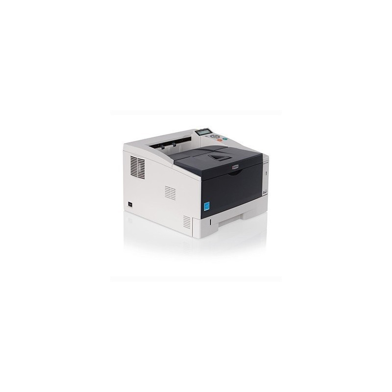 Imprimante second hand color 32ppm Samsung CLP-770ND