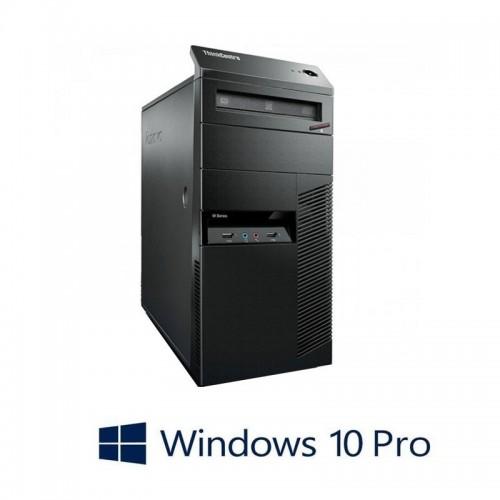 Imprimanta Termica sh Epson TM-T88II cu interfata Usb