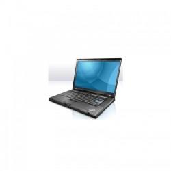 Imprimante second hand HP LaserJet 2430dtn