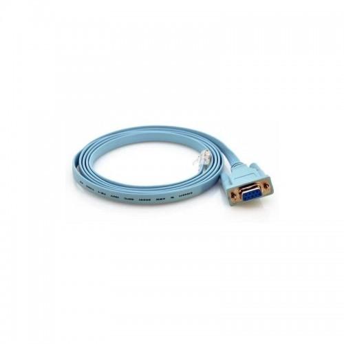Multicard All in 1 USB Memory Media Card Reader