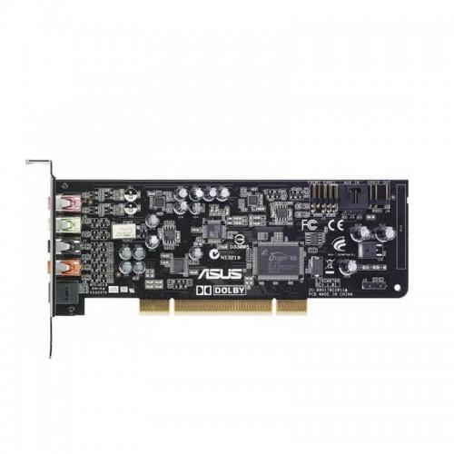 Calculatoare Refurbished Dell OptiPlex 3010 SFF, Intel Core i3-3225 Gen 3 Home