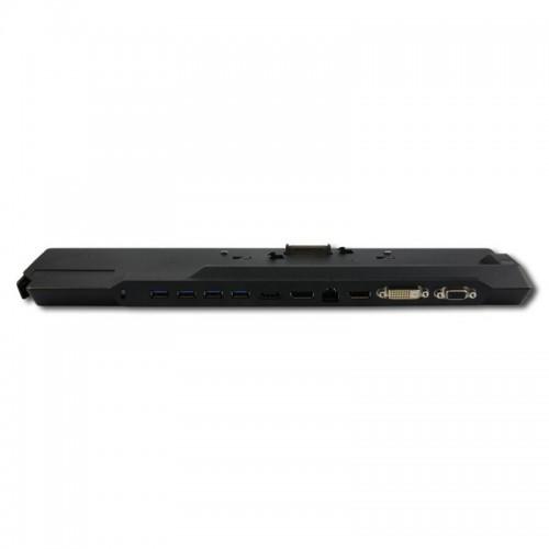 Calculatoare Refurbished Dell OptiPlex 3010 SFF, Intel Core i3-3225 Gen 3 Pro