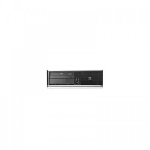 Cartus Toner CLJ P3525/ CE252A Yellow Compatibil
