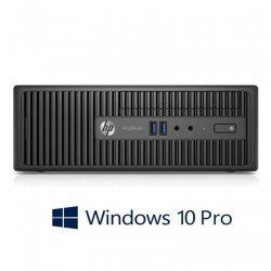 Kit placa de baza second hand Intel DH61BE, Pentium G630, Cooler