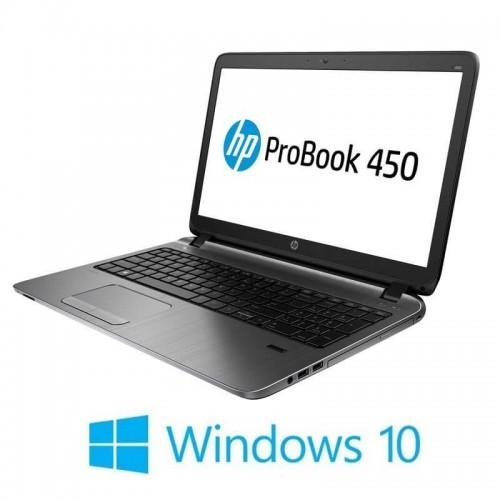Calculatoare second hand Dell Optiplex 755mt, Core 2 Duo E6550