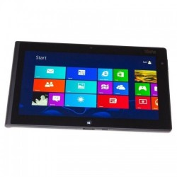 Calculatoare Second Hand Dell Optiplex 780 MT, Core 2 Duo E7500