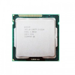 Calculatoare Refurbished Dell Optiplex 780 MT, Core 2 Duo E7500, Windows 10 Home