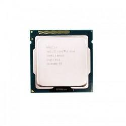 Calculatoare Refurbished Dell Optiplex 780 MT, Core 2 Duo E7500, Windows 10 Pro