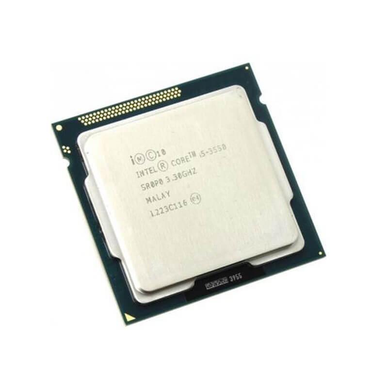 Calculatoare refurbished Dell Optiplex 755mt, Core 2 Duo E6550, Win 10 Home