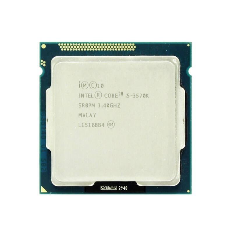 Calculatoare refurbished Dell Optiplex 755mt, Core 2 Duo E6550, Win 10 Pro