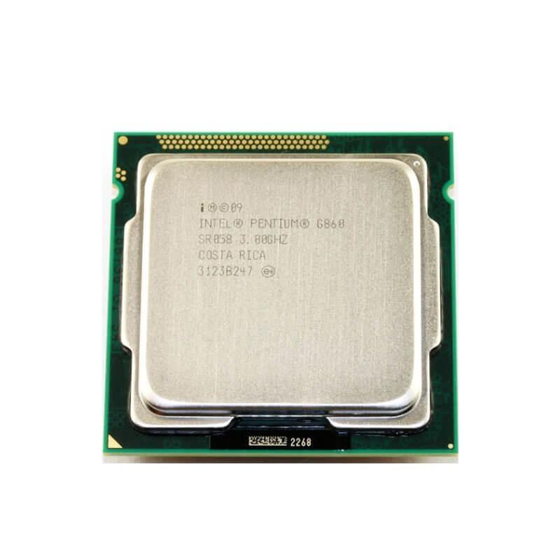 Calculatoare second hand Dell Optiplex 745mt, Core 2 Duo E6300