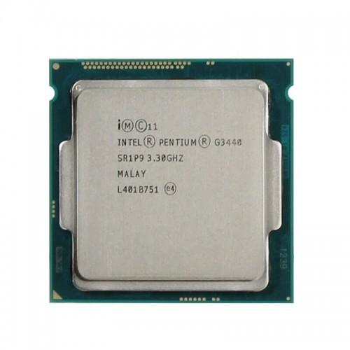 Calculatoare sh Dell OptiPlex 740, AMD Athlon 64 X2 3800+, Windows 10 Home