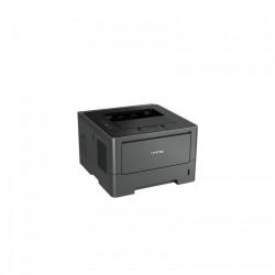 Imprimante second hand A4 laser Kyocera FS-4100DN