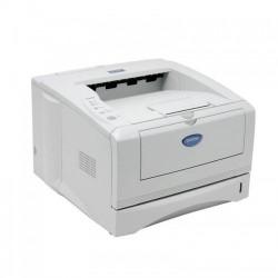 PC Refurbished Dell OptiPlex 7010 DT, Intel Core i3-3225 Gen 3, Windows 10 Home
