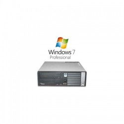 Memorii server second hand 8gb FBDIMM 2Rx4 PC2-5300F