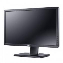 Kit placa de baza second hand Gigabyte GA-H61N-D2V, Pentium G630, Cooler