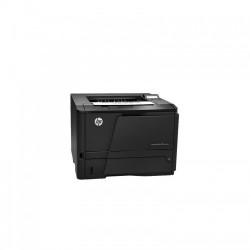 Carcasa Second Hand Mini-ITX ADAX ALFA + Cooler si Sursa