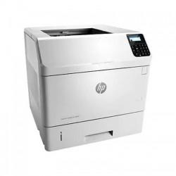 Calculatoare second hand HP Pro 3010 Tower, Dual Core E5300