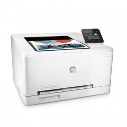 Calculatoare Refurbished HP Pro 3500 MT, Core i7-2600 Windows 10 Home