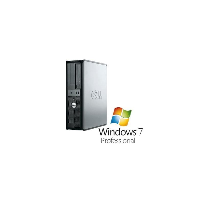 Cooler Procesor Intel Xeon Dell PowerEdge 2950 Heatsink