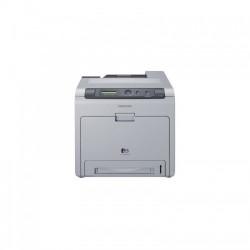 Calculatoare second hand HP Pro 3500 MT, Core i7-2600 Gen 2