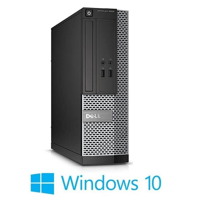 Calculatoare second hand Acer Aspire X1930, Pentium G630
