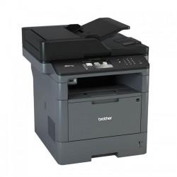 Kit placa de baza second hand MSI H61M-P20 (G3) + i3-2120 + Cooler