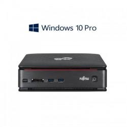 Sursa Alimentare PC Second Hand AOpen Z500-12AE3 500W