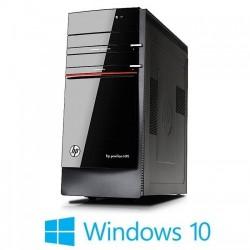 Laptop Refurbished Fujitsu LIFEBOOK E8420, P8400, Win 10 Pro