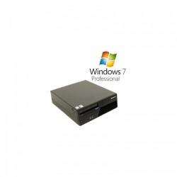 Intel Pentium Procesor E6700 2M Cache, 3.20 GHz, 1066 FSB