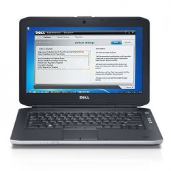 Laptop second hand Dell Latitude E5430, Dual Core i5-3230M Gen 3