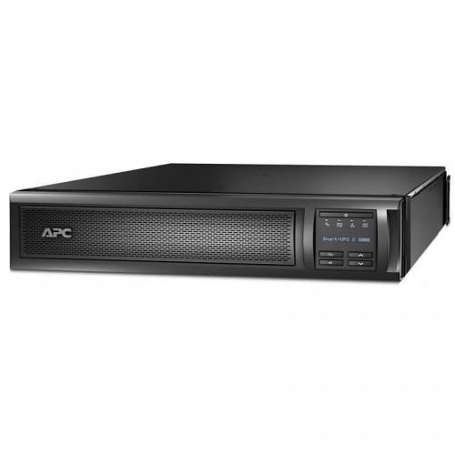 Laptop second hand Dell Latitude E5430, Dual Core i5-3230M, Display Nou