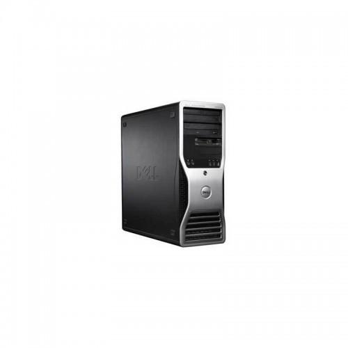 Laptop second hand Dell Latitude E6410, Intel Core i5-520M