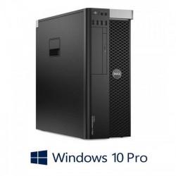 Kit Placa de Baza Second Hand Medion MS7728, Celeron G530, Cooler
