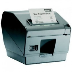 Imprimante termice second hand Star Micronics TSP700II
