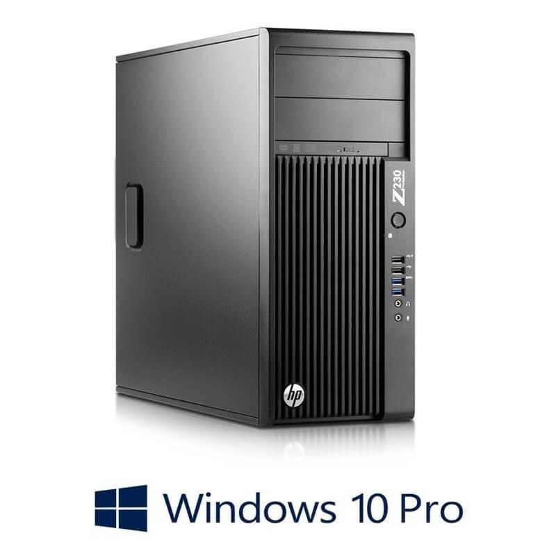 Imprimante termice second hand Star Micronics TSP700II