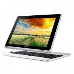 Calculatoare Second Hand Asus DH61BE,Intel Core I3-2120