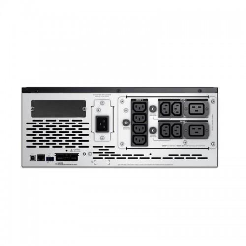 Workstation Second Hand T3500 - configureaza pentru comanda