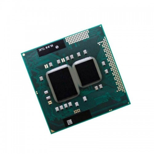 Sistem All-in-One ThinkCentre M92z 3318, Dual Core i3-3240 gen 3
