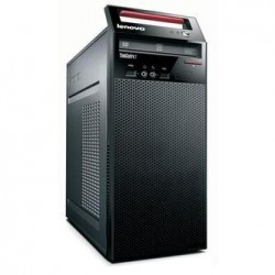 Calculatoare SH Lenovo Thinkcentre Edge E71, Intel Core i3-2100