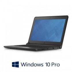 Calculatoare Second Hand Antec Design Intel Core I5-650, 4GB DDR3