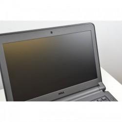 Calculatoare second hand HP Pro 3400 MT, Intel Core i7-2600