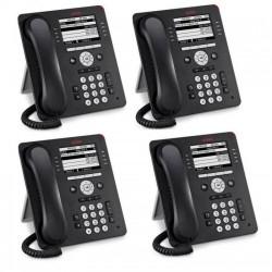 Calculatoare Refurbished HP Pro 3400 MT, Core i7-2600, Windows 10 Pro