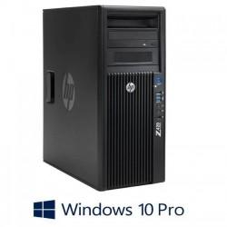 SSD Second Hand Samsung 830 Series 128Gb SATA III