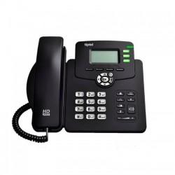 Monitoare second hand widescreen 5ms Acer X193W, Grad B