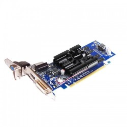 Monitoare Second Hand LCD HP Compaq LE1711