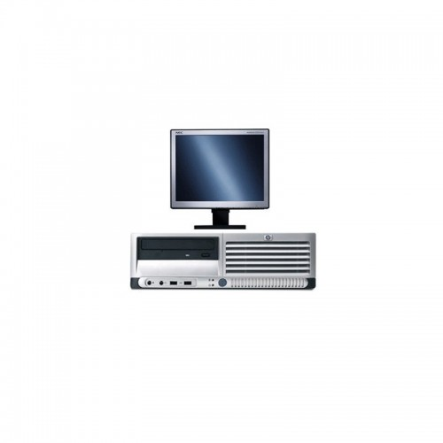 Laptopuri second hand Dell Latitude E4310, Core i5-520M, Webcam